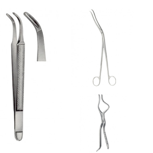 REPOSITION FORCEPS